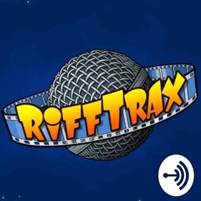 Talkin' RiffTrax