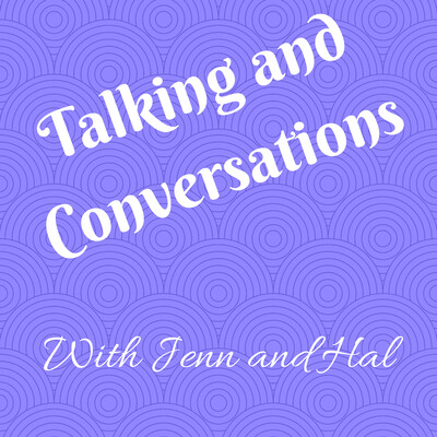 Talking And Conversations