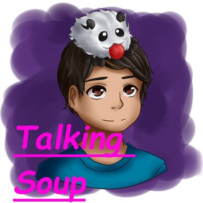 Talking Soup