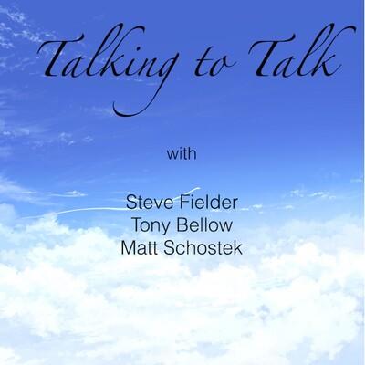 Talking to Talk