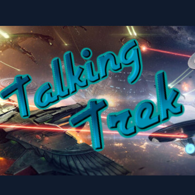 Talking Trek: Star Trek Fleet Command