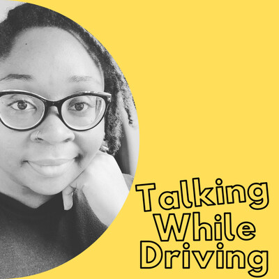 Talking While Driving