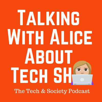 Talking With Alice About Tech Sh** [TWAAATS]