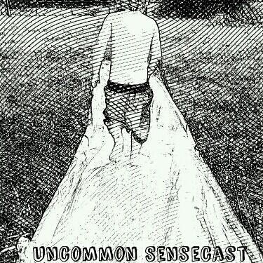 Uncommon SenseCast