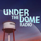 Under the Dome Radio