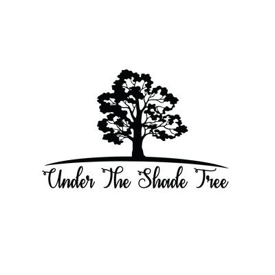 Under The Shade Tree