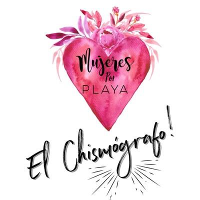 Mujeres por Playa- El chismógrafo