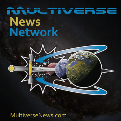 Multiverse News Network