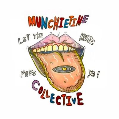 MunchieTime Collective