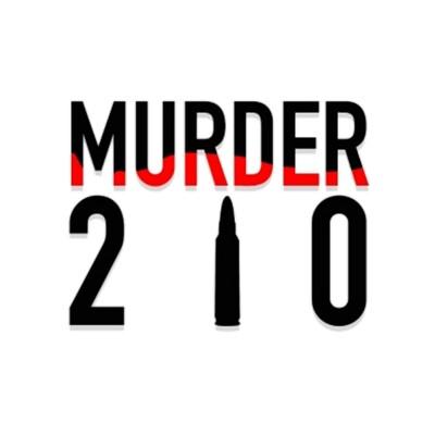 Murder 210