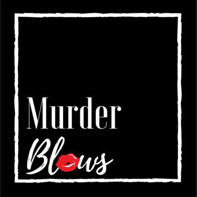Murder Blows