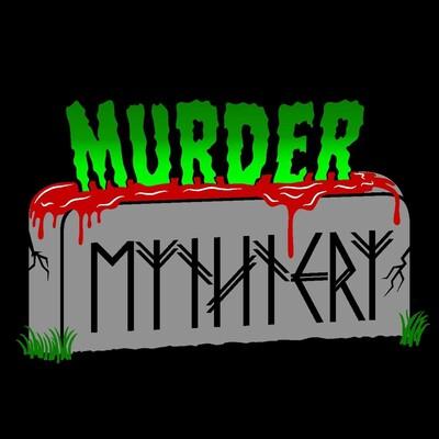Murder Mythtery