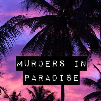 Murders in Paradise