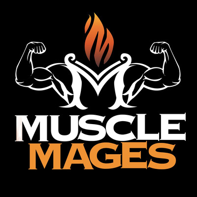 Muscle Mages
