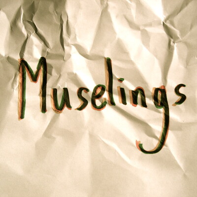 Muselings