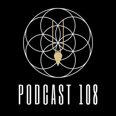 Podcast 108