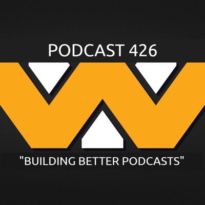 Podcast 426
