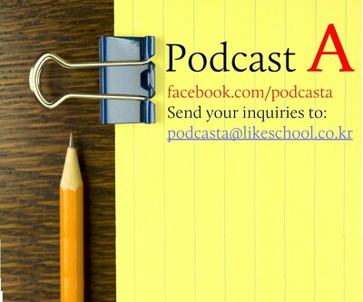 Podcast A