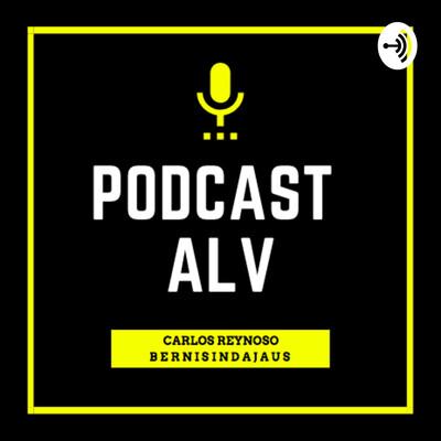 Podcast ALV