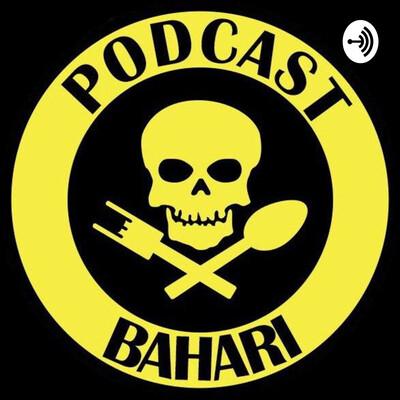 Podcast Bahari