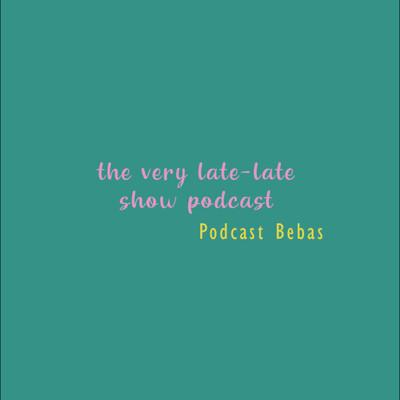 Podcast Bebas