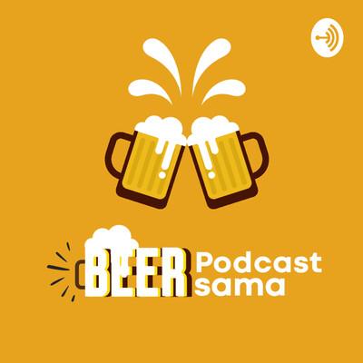 Podcast Beersama