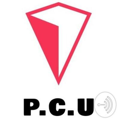 Podcast Cinematic Universe