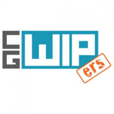 Podcast de CG WIPers