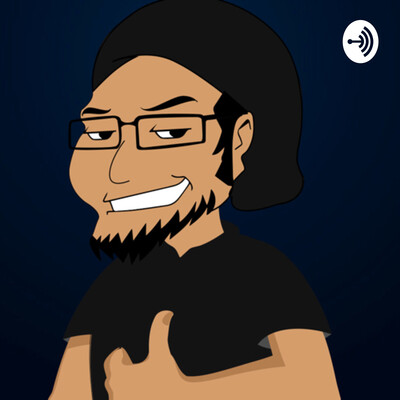 Podcast de chanbass