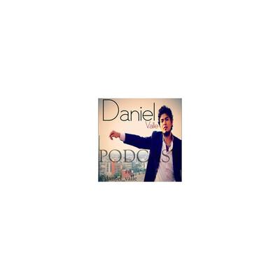Podcast de Daniel Valle