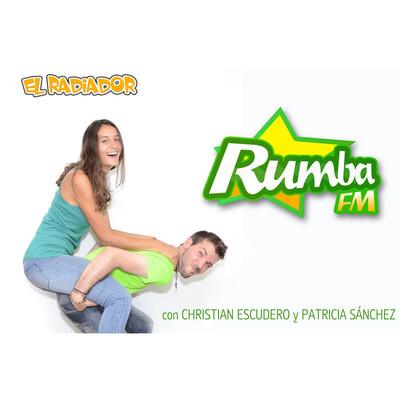 Podcast de El Radiador