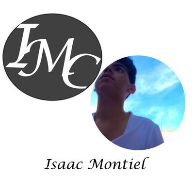 Podcast de Isaac Montiel