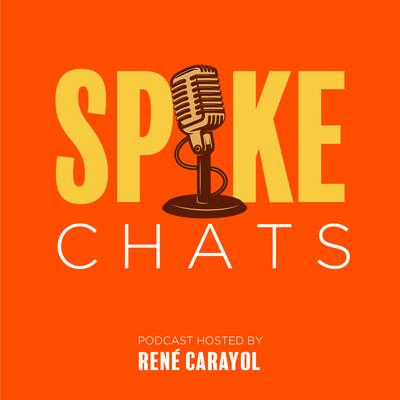 Podcast de pruebas
