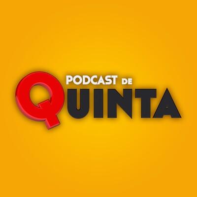 Podcast de Quinta