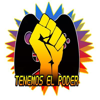 Podcast de Tenemos el Poder