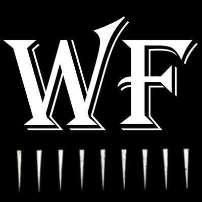 Podcast do WF