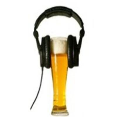 Podcast El Mito de la Taberna