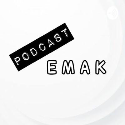 Podcast Emak