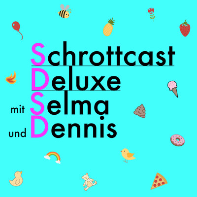 Schrottcast Deluxe