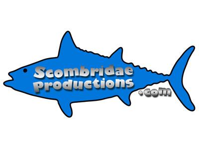 Scombridae Radio