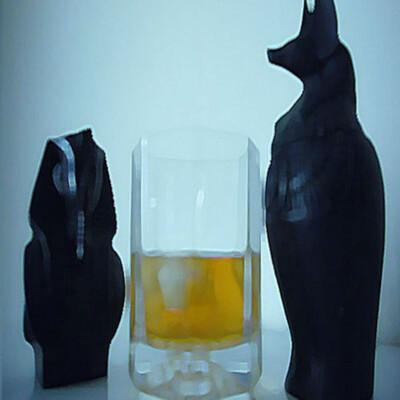 Scotch Sessions