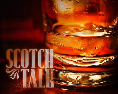 Scotchtalk Podcast