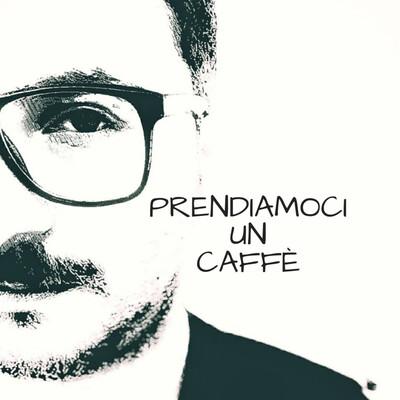 Giuseppe Cirino (Prendiamoci un caffè)