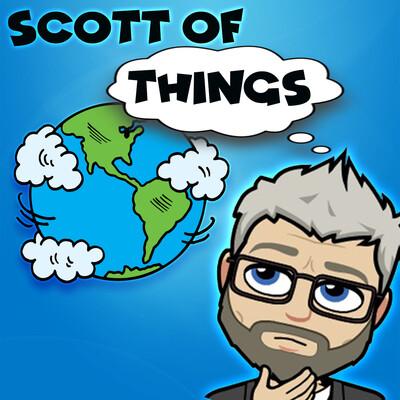 Scott of Things