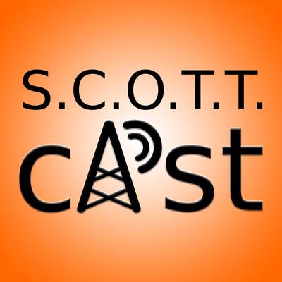 SCOTTCast