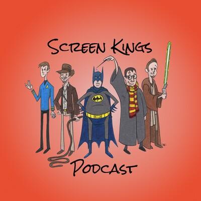 Screen Kings