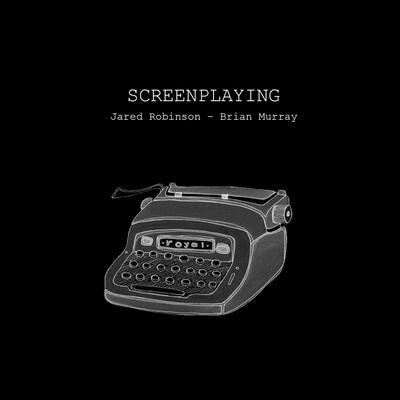 Screenplaying