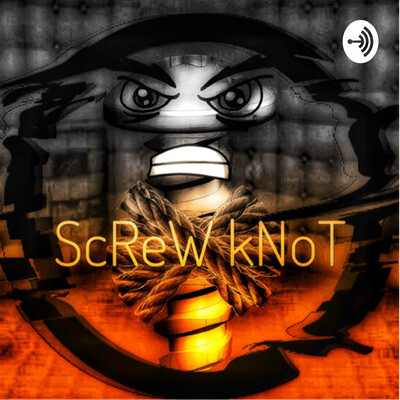 Screw Knot