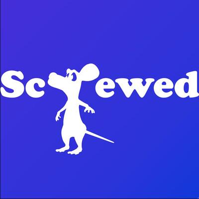 Screwed Podcast