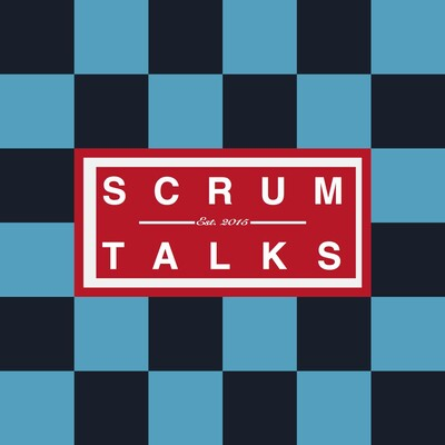 Scrum Talks